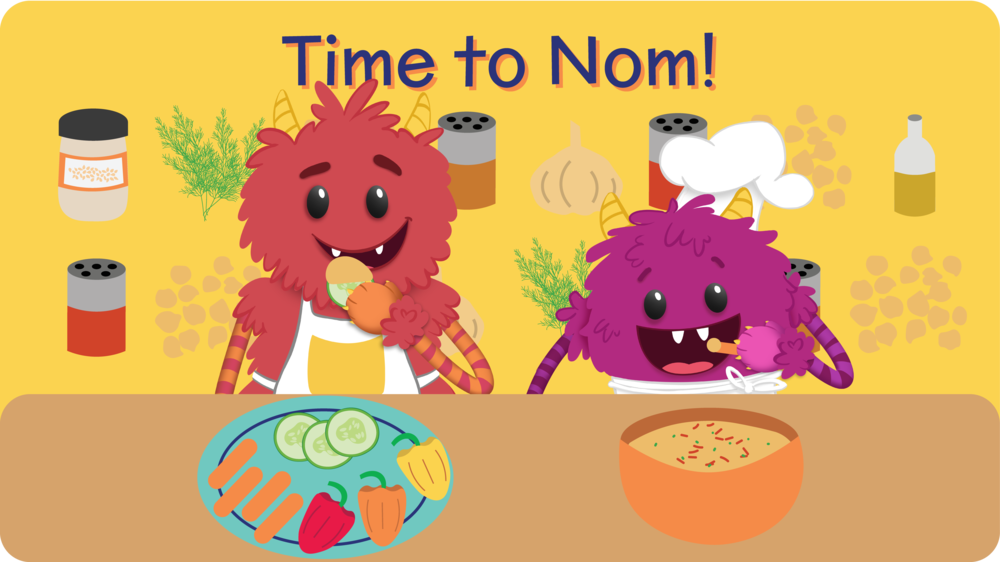 26_Happy Hummus_time to nom-01.png