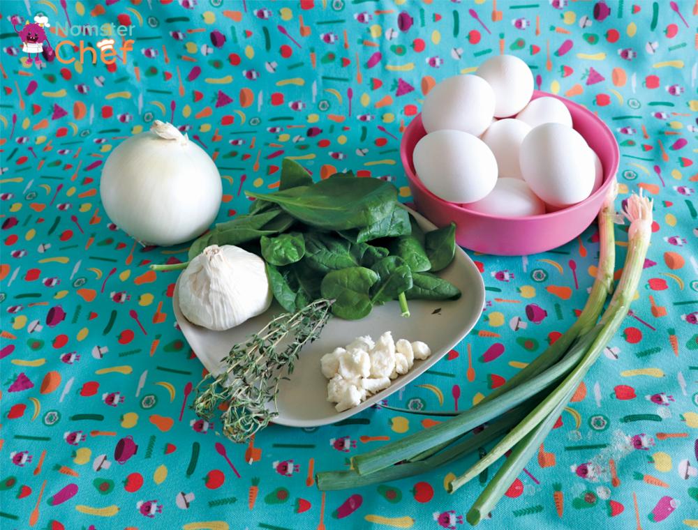 easter-bunny-veggie-frittata-nomster-chef