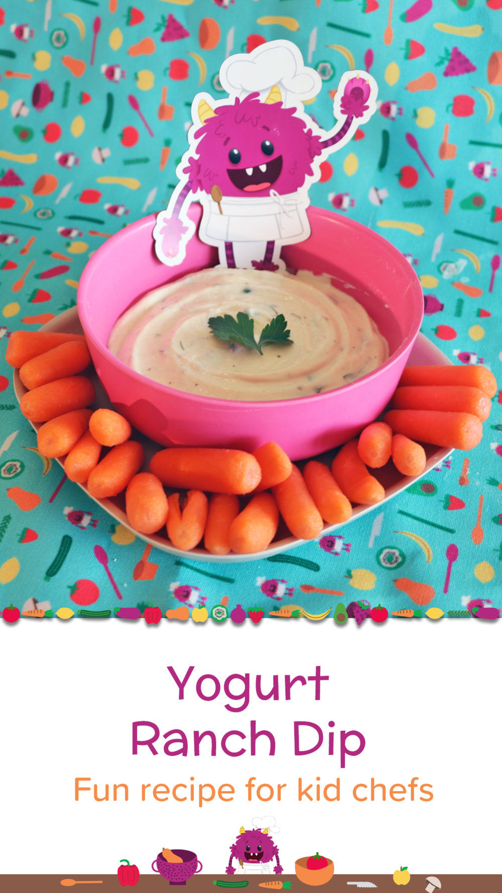 yogurt-ranch-dip-nomster-chef