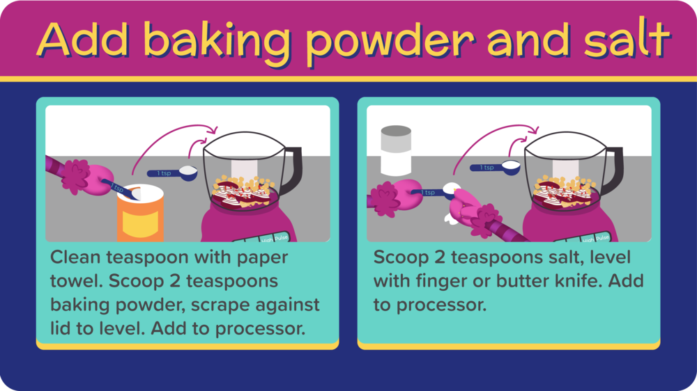 20_FalafelPocketsZingyTzatziki_baking powder salt-01.png