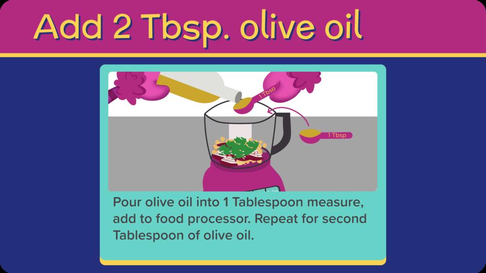 22_FalafelPocketsZingyTzatziki_olive oil-01.png