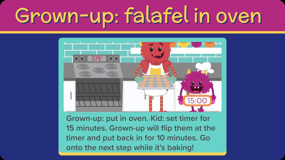 29_FalafelPocketsZingyTzatziki_falafel in oven-01.png