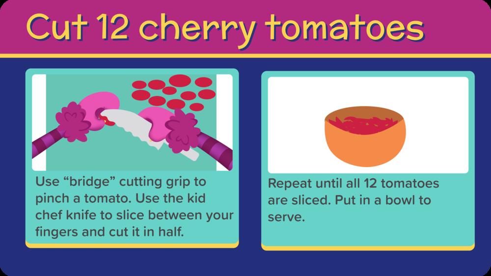 45_FalafelPocketsZingyTzatziki_cut tomatoes-01.png