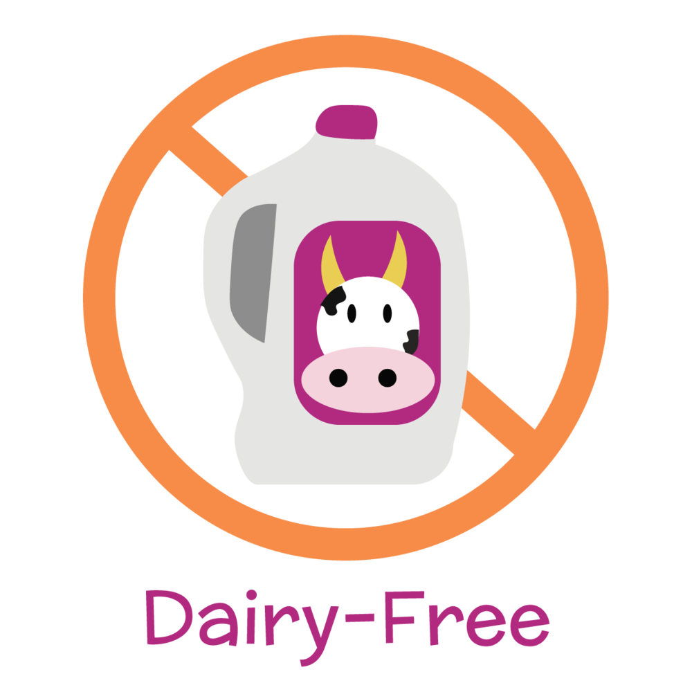 dairy-free-icon-nomster-chef.png
