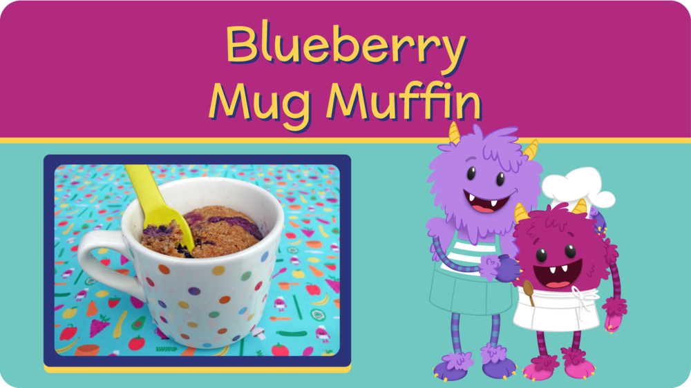 01_BlueberryMugMuffin_Title Page-01.png