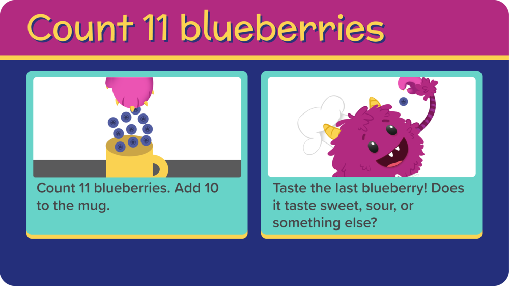 13_BlueberryMugMuffin_blueberry-01.png
