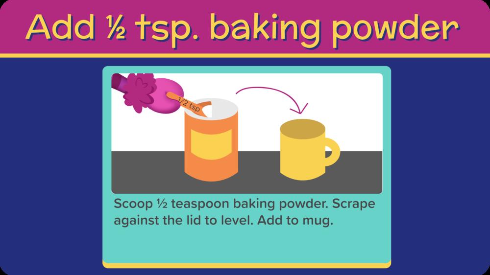 17_BlueberryMugMuffin_add baking powder2-01.png