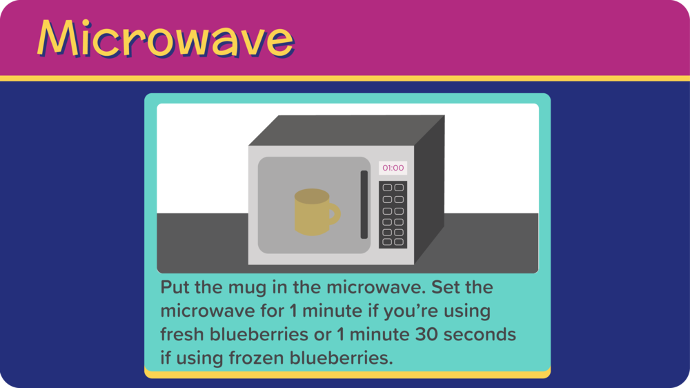 21_BlueberryMugMuffin_microwave-01.png