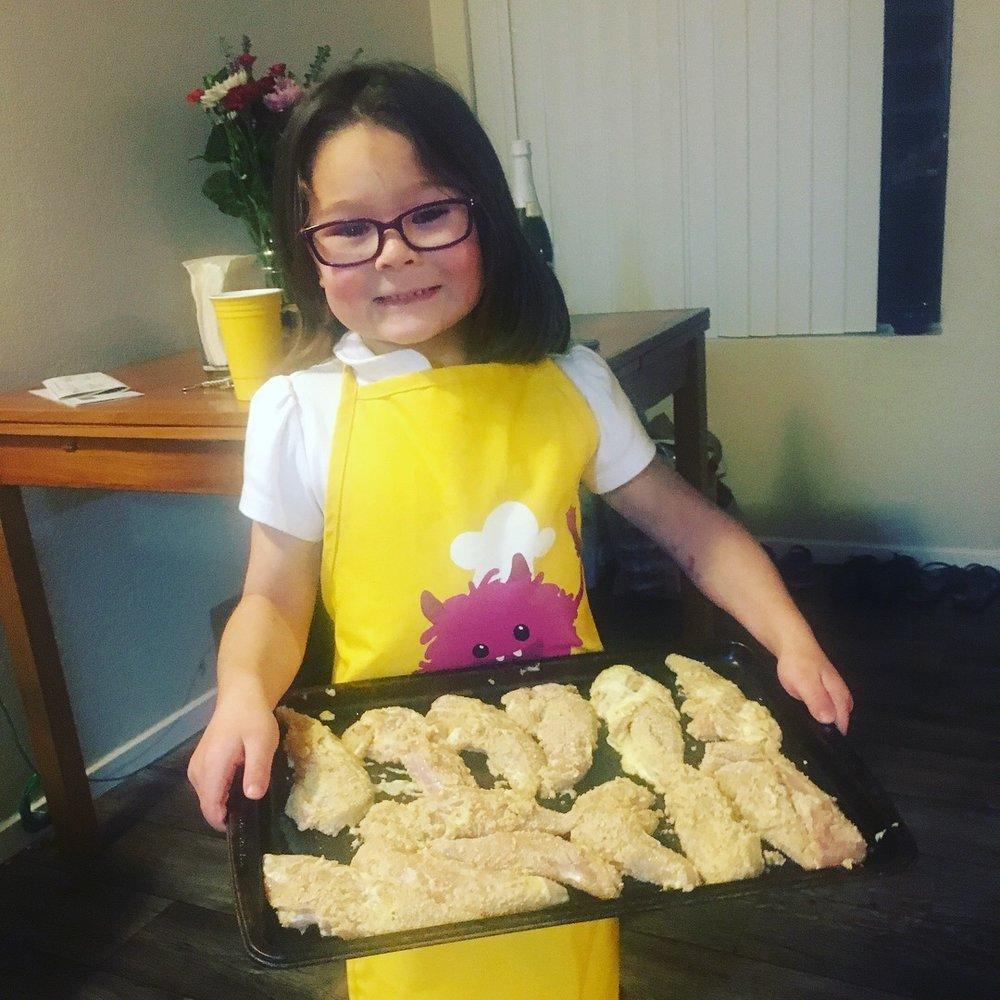 Chef Abbie.JPG
