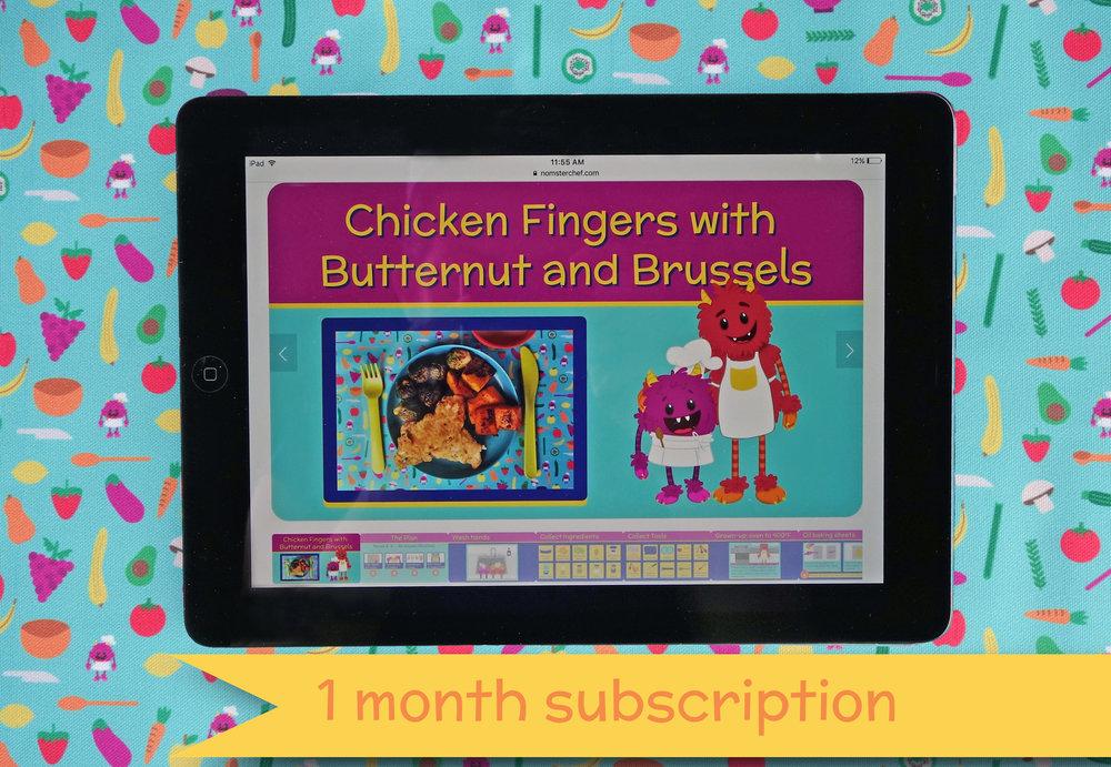 Nomster digital subscription_1 month.jpg