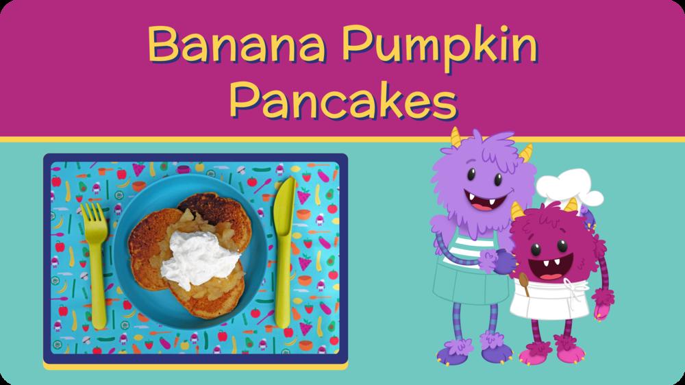 01_Banana Pumpkin Pancakes_Title Page-01.png