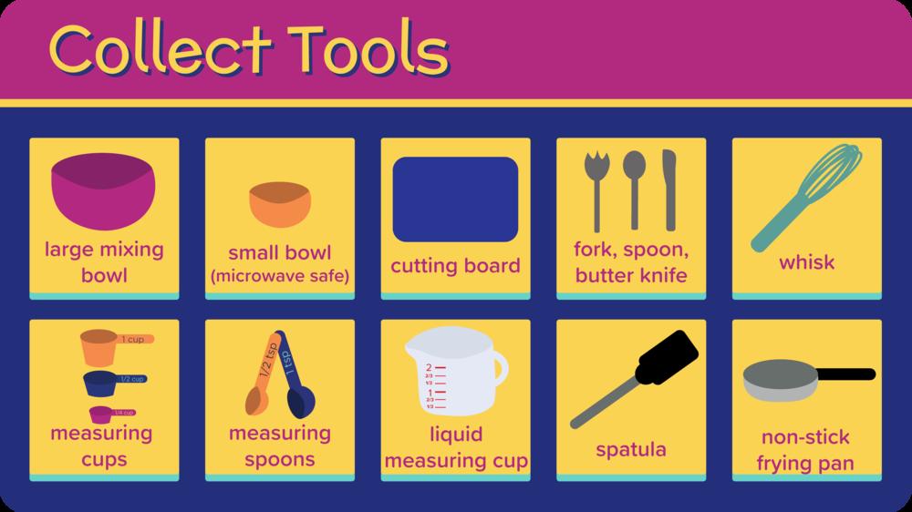 06_Banana Pumpkin Pancakes_Collect Tools-01.png