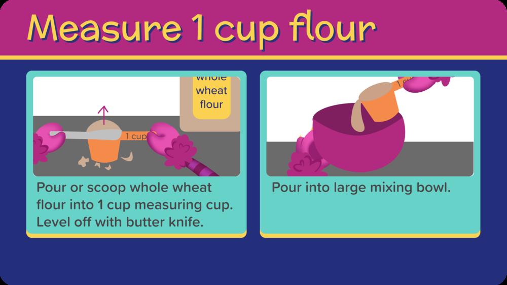 08_Banana Pumpkin Pancakes_measure flour-01.png
