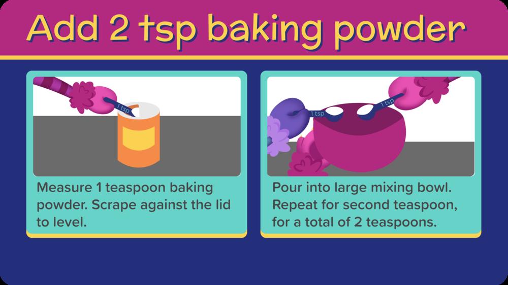09_Banana Pumpkin Pancakes_baking powder-01.png