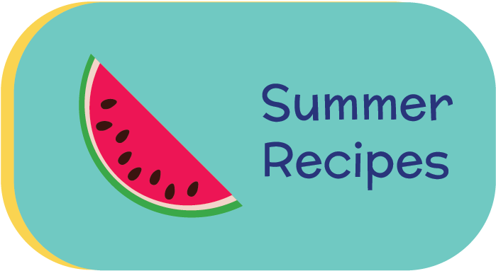 Summer-Recipes.png