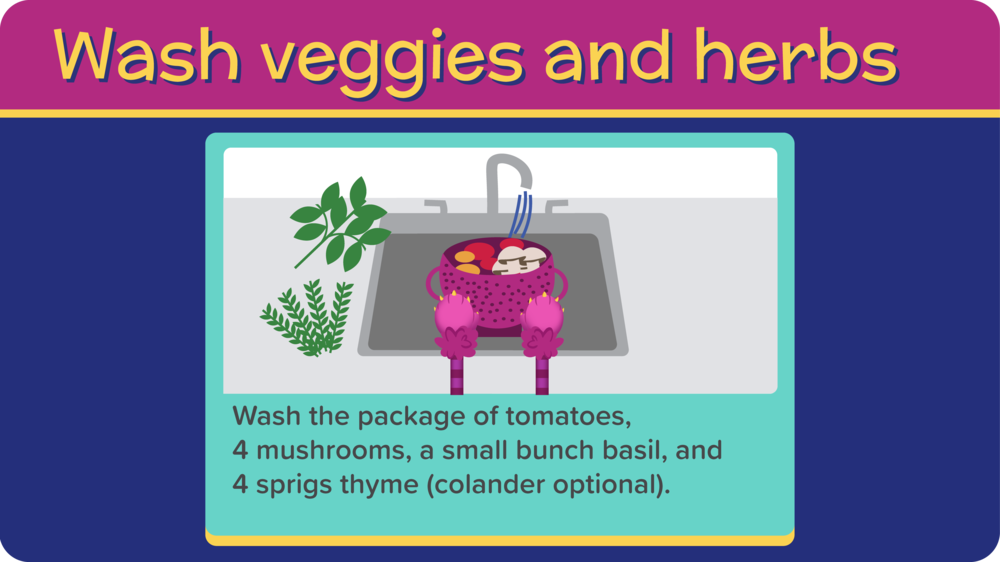 08_TomatoMushroomPizza_wash viggies-01.png