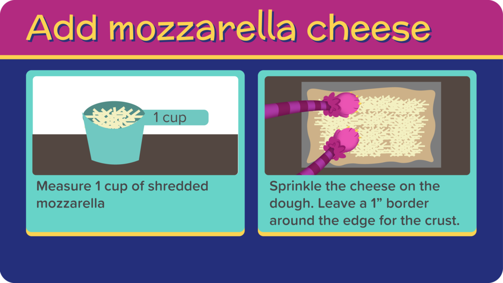 21_TomatoMushroomPizza_add cheese-01-01.png