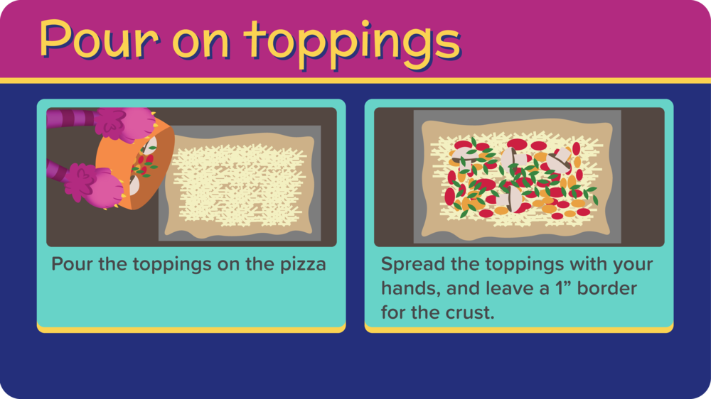 22_TomatoMushroomPizza_pour on topping-01.png