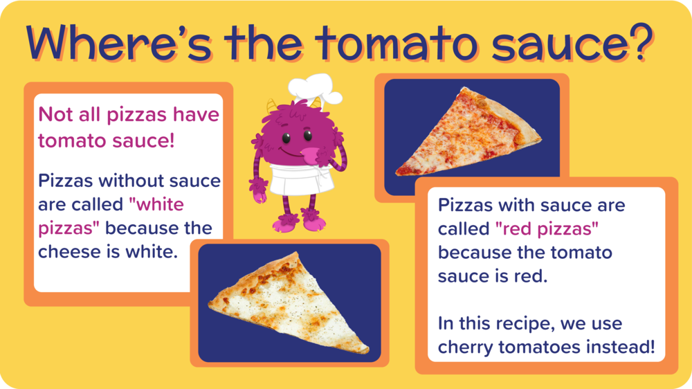 23_TomatoMushroomPizza_where's tomato sauce-01.png
