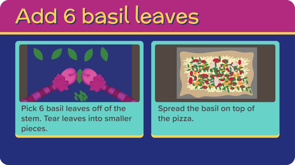 24_TomatoMushroomPizza_add basil leaves-01.png