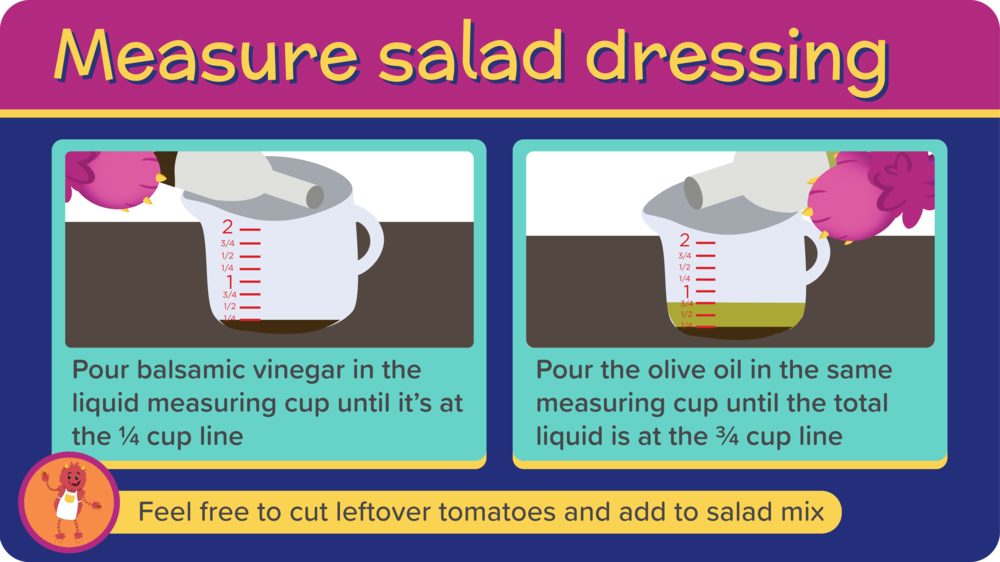 27_TomatoMushroomPizza_measure dressing-01-01.png