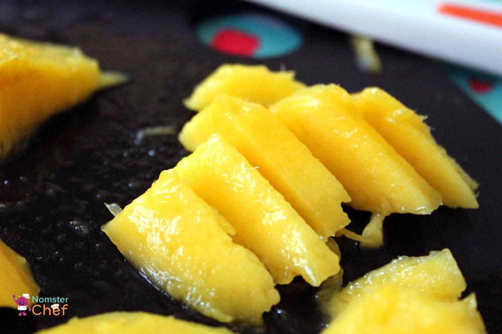 kitchen-vocabulary-mango-strip-cut-watermark.jpg