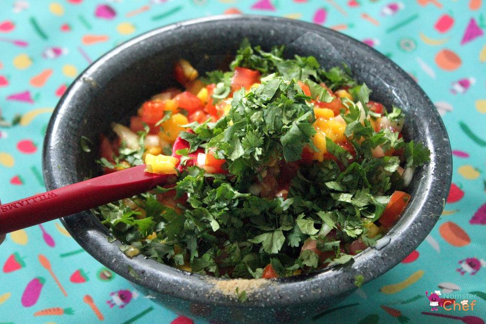 kitchen-vocabulary-mixing-cilantro-watermark.jpg