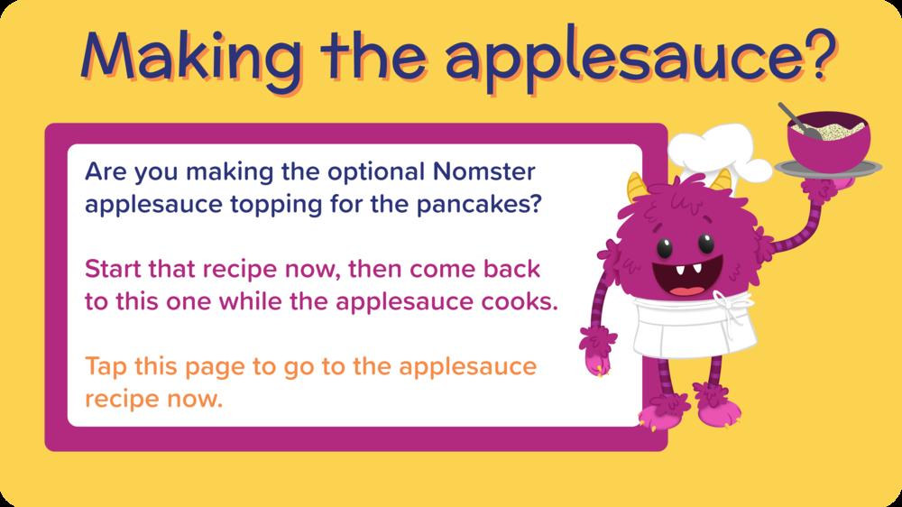 04_Banana Pumpkin Pancakes_Making applesauce-01.png