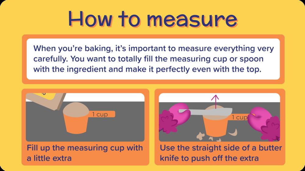 07_Banana Pumpkin Pancakes_how to measure-01.png