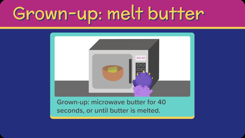 15_Banana Pumpkin Pancakes_melt butter-01.png