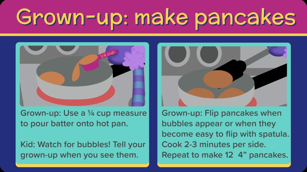 29_Banana Pumpkin Pancakes_make pancakes-01.png