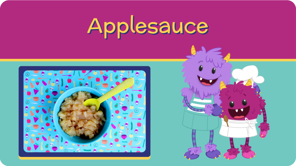 01_AppleSauce_Title Page-01.png