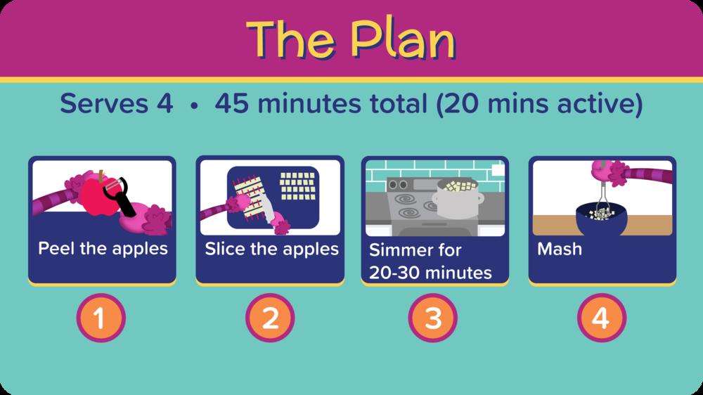 02_AppleSauce_plan-01.png