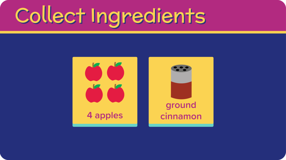 04_AppleSauce_Collect Ingredients-01.png