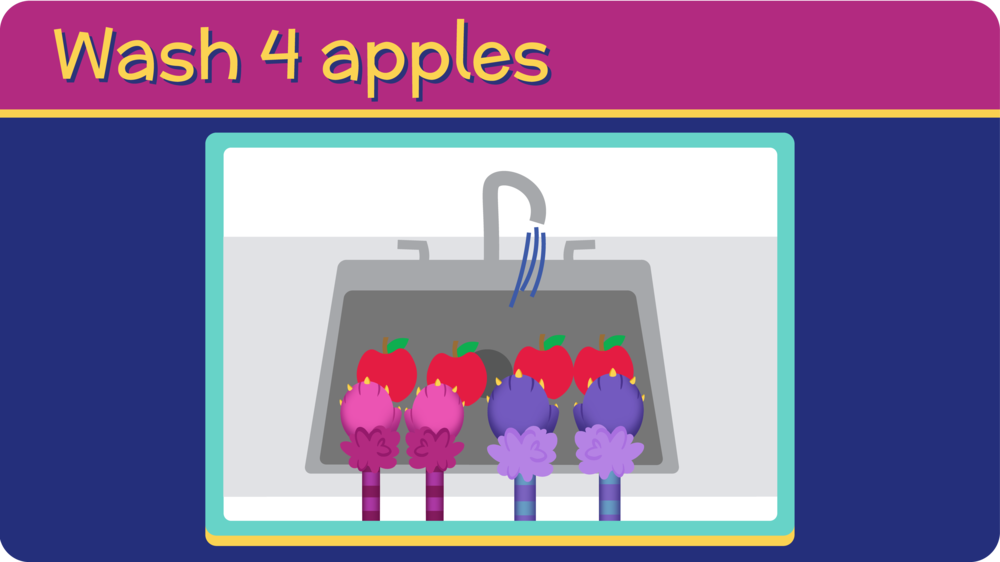 06_AppleSauce_Wash apples-01.png