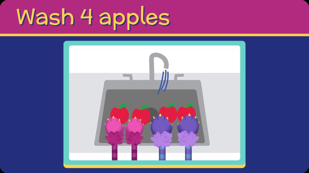 06_AppleSauce_Wash apples-01.png