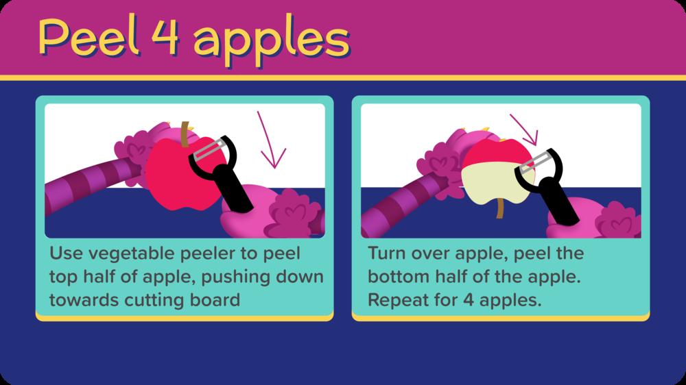 07_AppleSauce_Peel Apples-01.png