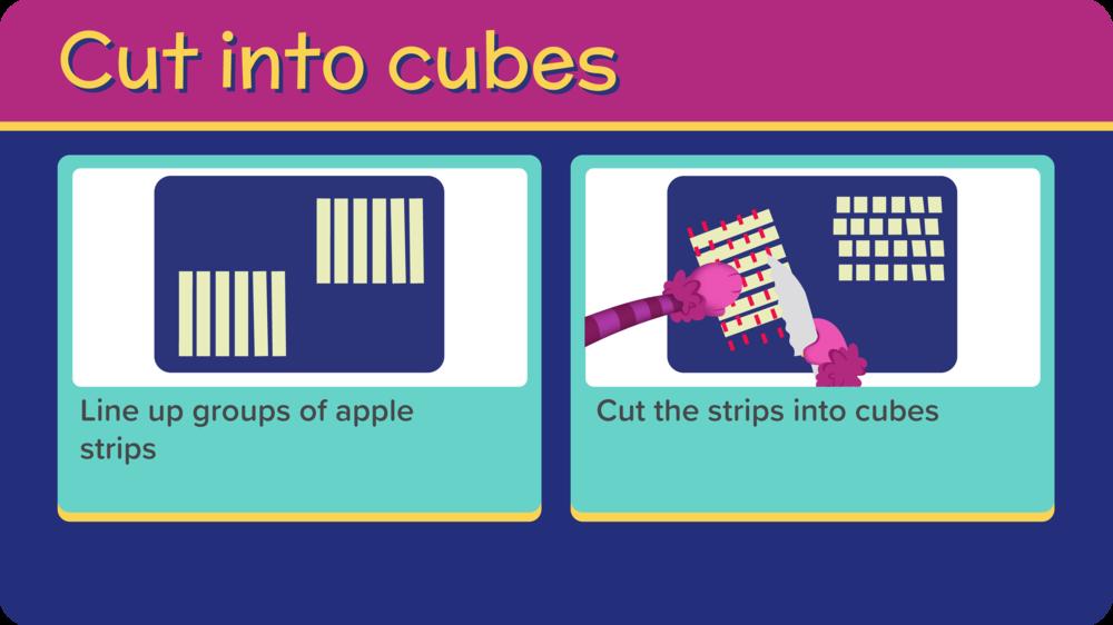 10_AppleSauce_Apples cut cube-01.png