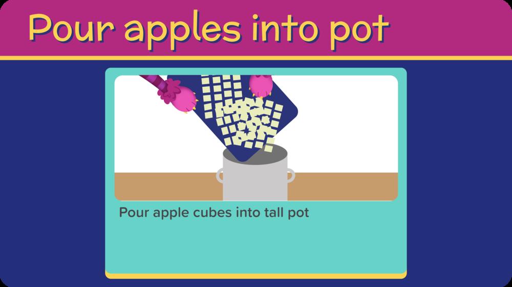 11_AppleSauce_Apples into pot-01.png