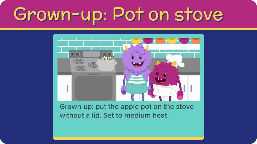 15_AppleSauce_stove-01.png