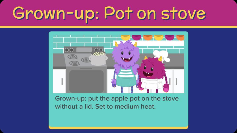 15_AppleSauce_stove-01.png