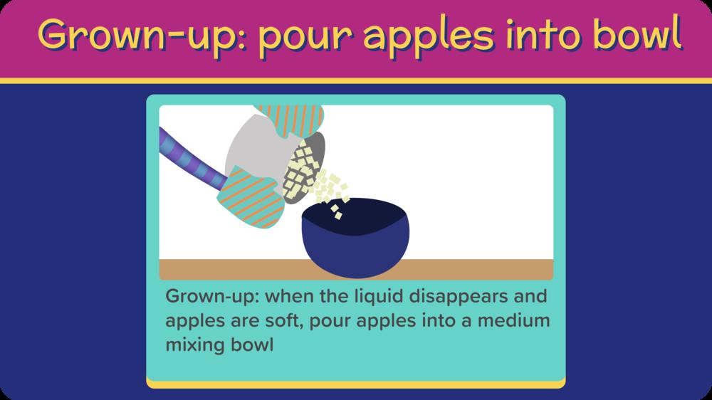 18_AppleSauce_pour into bowl-01.png