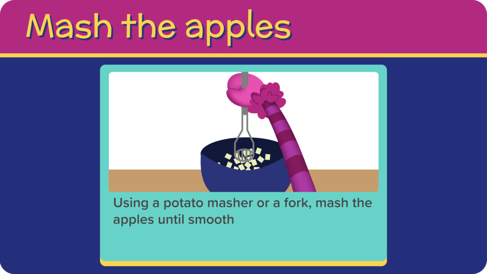 19_AppleSauce_Mash apples-01.png