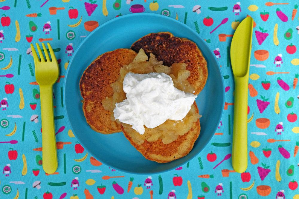 banana pumpkin pancakes hero shot.jpg