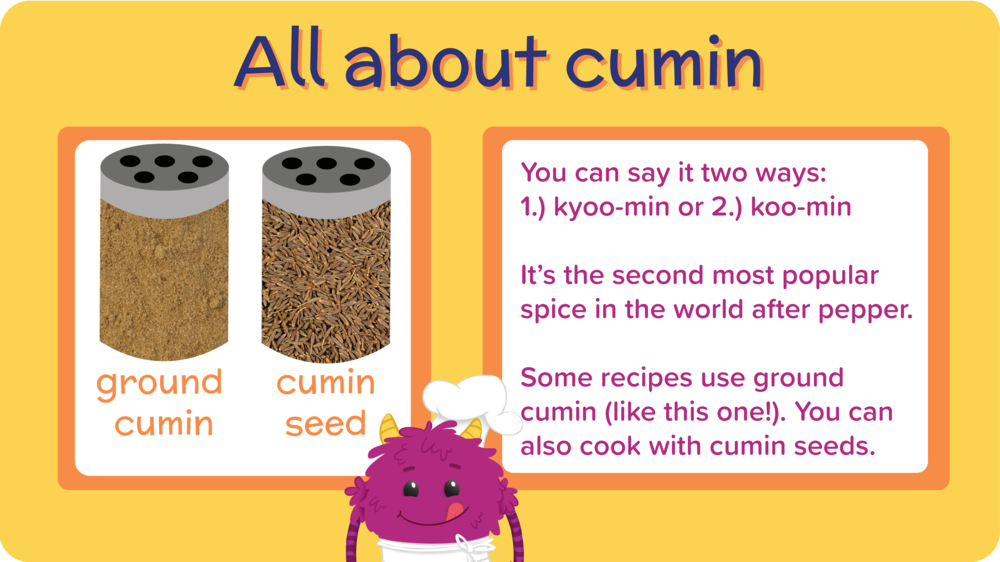 24_GreatGreenGuacamole_all about cumin-01.png