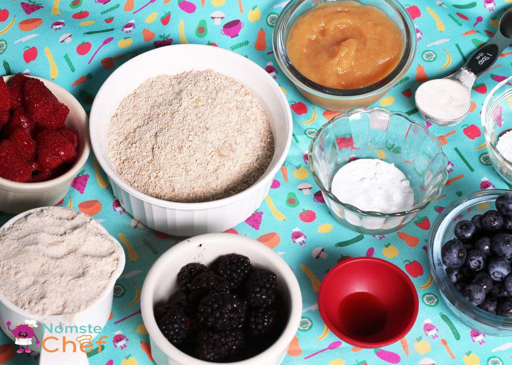 measuring-ingredients-watermark.jpg