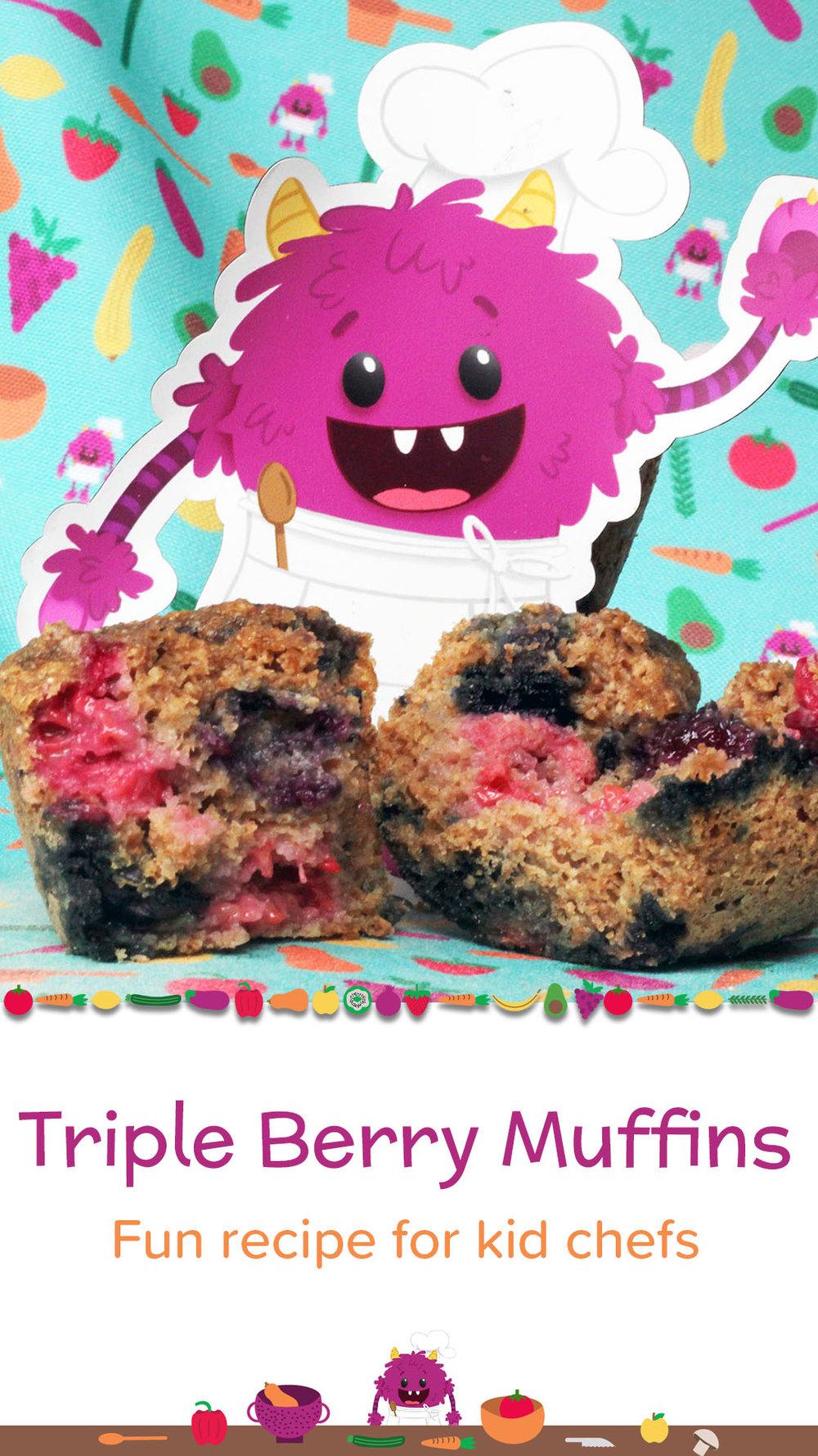 muffins pinterest.jpg