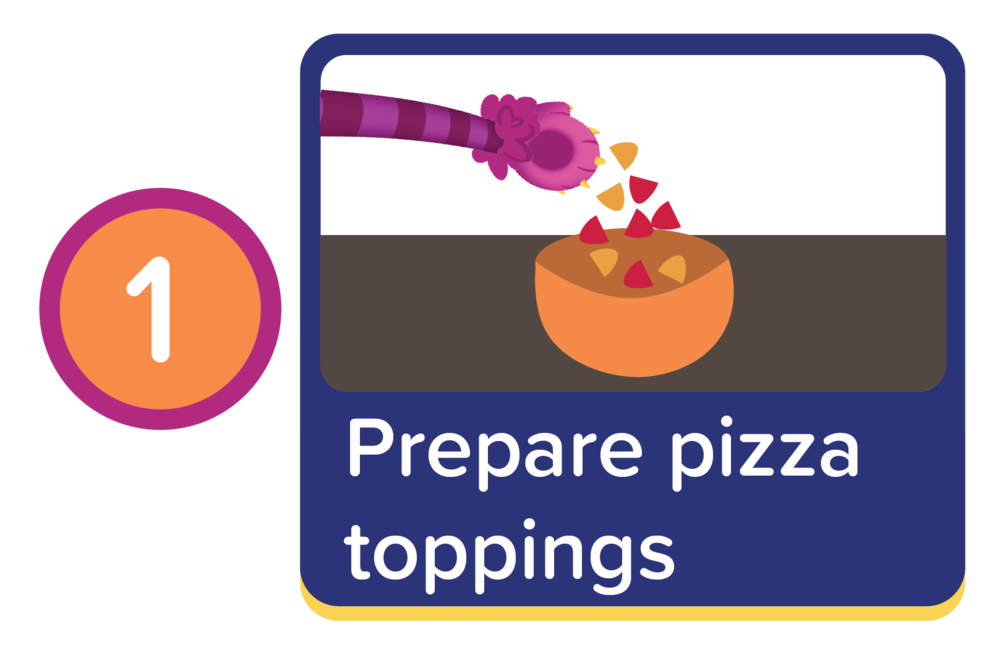 TomatoMushroomPizza_The Plan_for overview-01.png