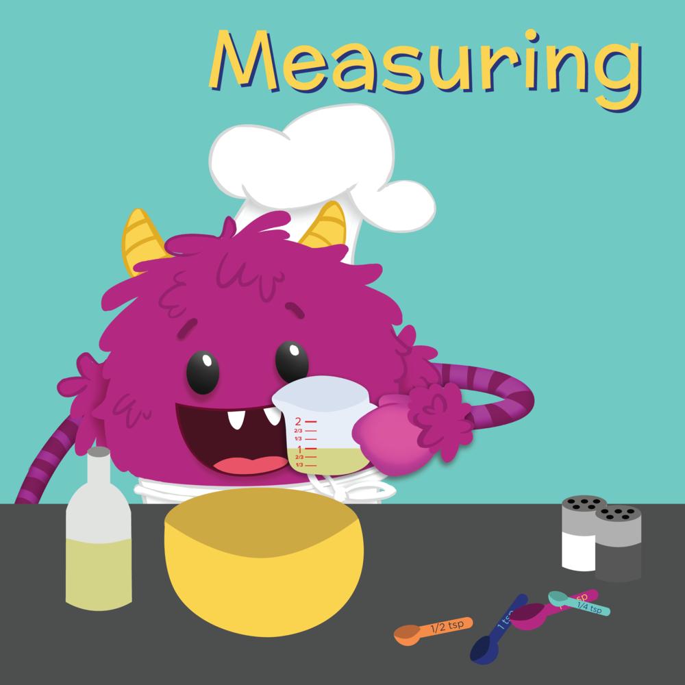 measuring-01.png