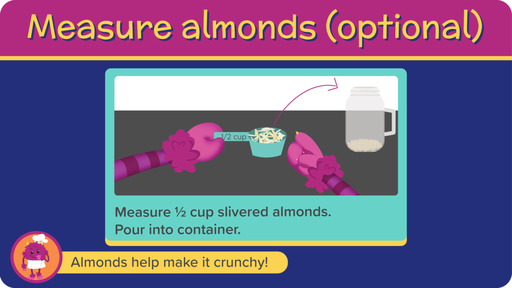 07_BlueberryCinnamon OvernightOats_add almond silvers-01.png